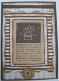 Card2011TimsBirthday