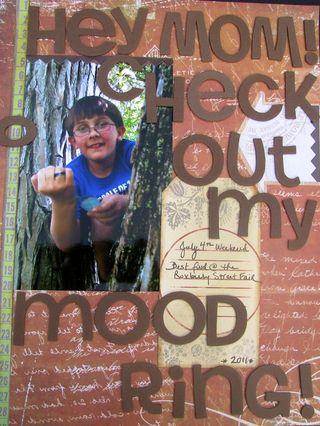 Layout-MoodRing