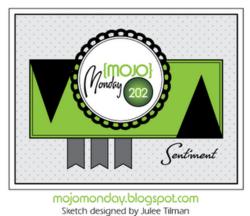 Mojo202Sketch-1