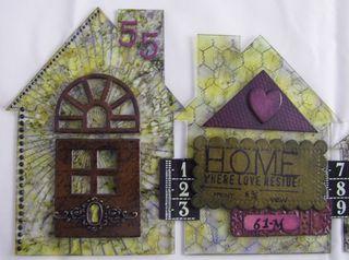 SSSS-Houses2