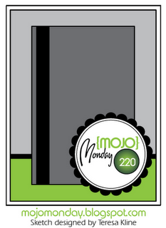 Mojo220Sketch