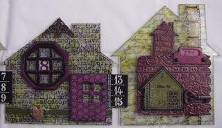 SSSS-Houses3