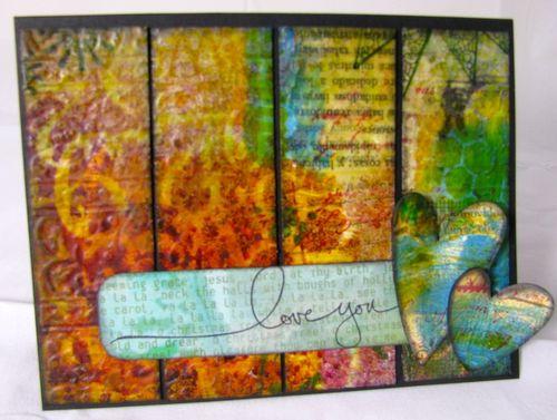 2012Jan3Rangercard