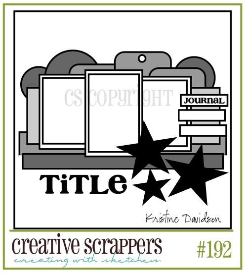 Creative_Scrappers_192