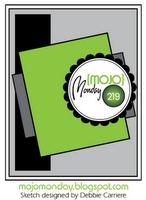 Mojo219Sketch