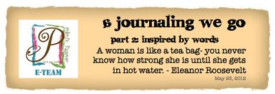 ETeam_Journal_Hop_Part_2