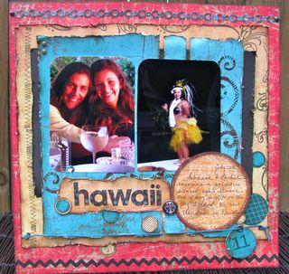 Hawaiifabe&rachJPG