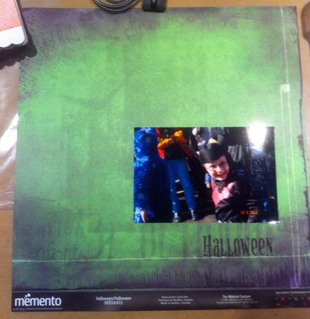 Oct2012HalloweenLO