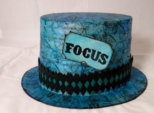 Focushat