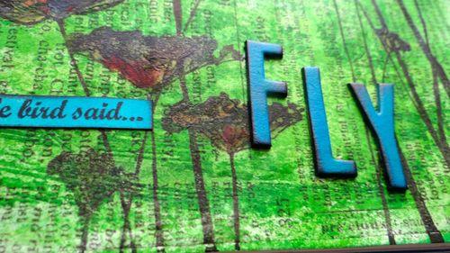 Flyspread4