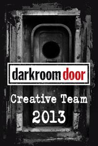 Darkroomdoorlogo